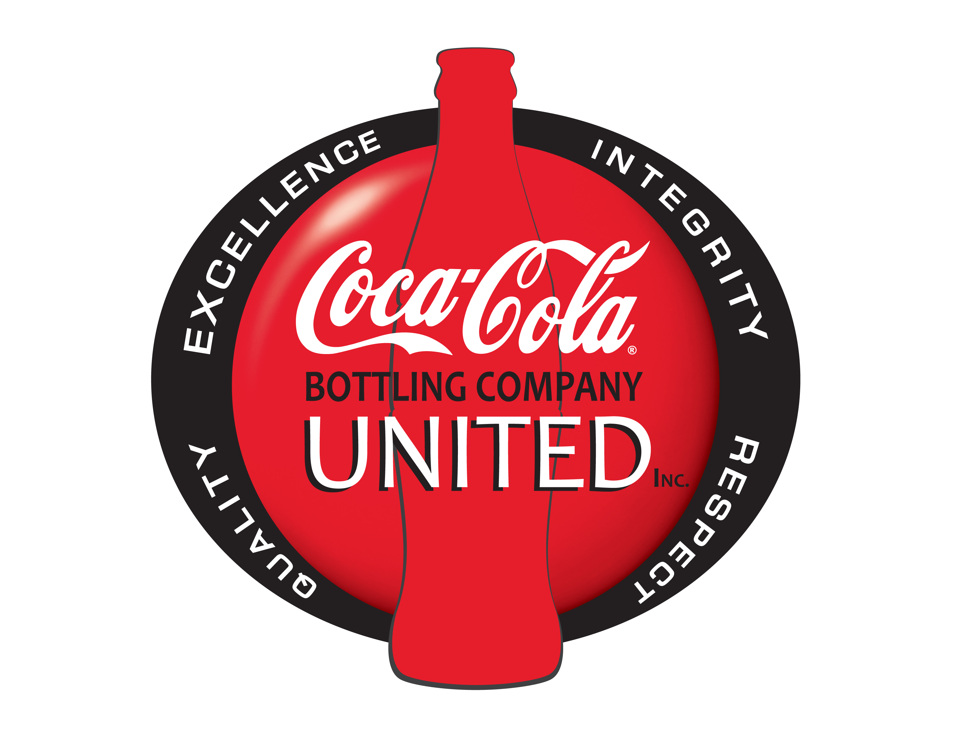 Chattanooga Coca Cola Bottling Company United